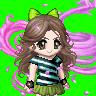 cute-gurL27's avatar