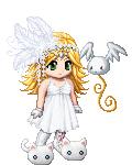 Moonlight Nightingale's avatar
