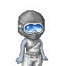 Ethrawl's avatar