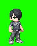 xXShinagami_SkyyXx's avatar