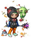 angelnocturne's avatar