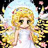 noctrena's avatar