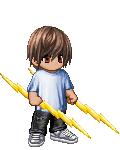 Xxazn_stuart7xX's avatar