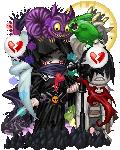 bratnie96's avatar