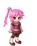 Maddlee07's avatar