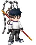 XxFilipino_MonkeyxX's avatar
