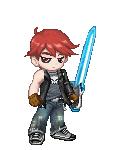 Corey4321's avatar