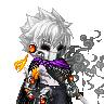 Valin Crisis's avatar