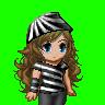 XoXo_EsKiMo_KiSsEs_XoXo's avatar