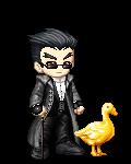 Greyshawl Neatherbane 's avatar