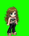 Takara234's avatar