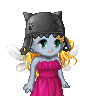 Sunny_Bumble_Bee's avatar
