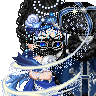 reishijade's avatar