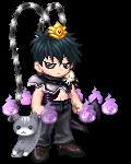 Seiko Durratan's avatar