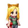 Lovely_Paralyzer's avatar