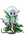 Hand333's avatar