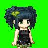 lettera's avatar