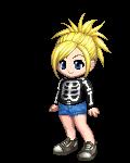 Blonde_German_Babe