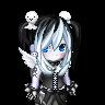 RainwingSilver's avatar