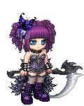Bloody Kirika's avatar
