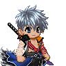 Elemental Sun God's avatar