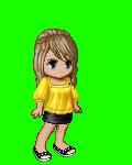 Bigsweetchantel's avatar