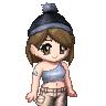 angel-sayuri01's avatar