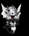 Shiletimis's avatar