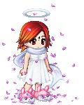 Himitsu7812's avatar