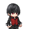 Pulin's avatar