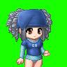 warrior_chopstiks214's avatar