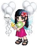 Sweet Hinata17