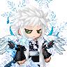 ZeroSpacePup117's avatar