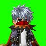 Hacman's avatar