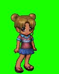 Mizz_Artistic15's avatar