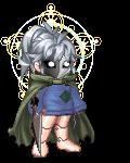 Heavan_and_Earth's avatar
