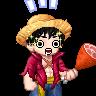 Vincubus's avatar