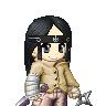 Neji_Is_BEASTLY96's avatar