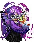 MsWildrose's avatar