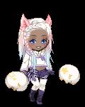Madame Ariesen's avatar