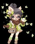 jadegreenjr's avatar