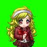Xx Fashion Babe xX's avatar