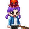 Panda~Gurlie's avatar