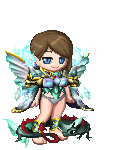 hazel flower's avatar
