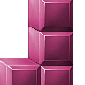 weedy-chan's avatar
