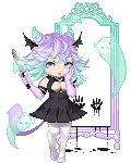 HelloK8ie's avatar