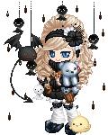 lunar_wolf4893