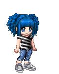 XxAlisaLovesYouO_oxX's avatar