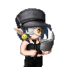 Deidara fan 221's avatar