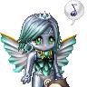 kenzayyybabayyy's avatar